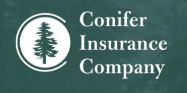 Image of Conifer Insurance Comapny