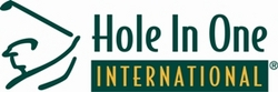 Hole in One Insurance Logo