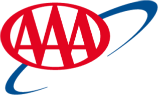 AAA of Michigan