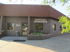 Image of Escanaba Office
