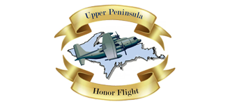 Upper Peninsula Honor Flight